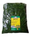 Spinaci cotti - sacchetto 2000g sottovuoto - L' Orto di Graziella