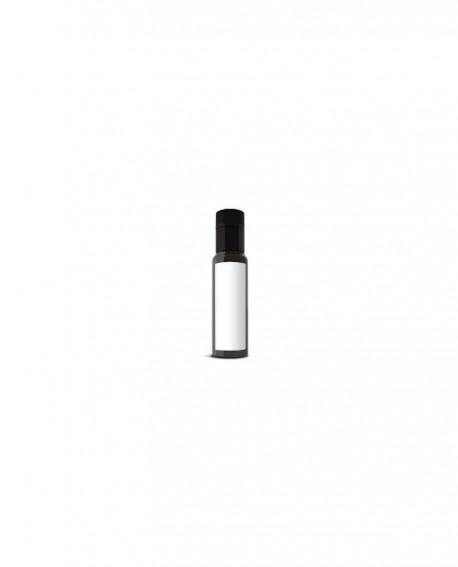 Personalizzata Olio Extravergine d'Oliva Classico 100% italiano - 100ml - bottiglia WILLY
