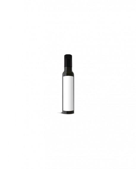 Personalizzata Olio Extravergine d'Oliva Classico 100% italiano - 250ml - bottiglia WILLY