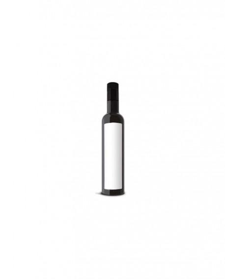 Personalizzata Olio Extravergine d'Oliva Classico 100% italiano - 500ml - bottiglia WILLY