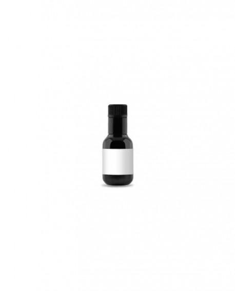 Personalizzata Olio Extravergine d'Oliva Classico 100% italiano - 100ml - bottiglia BIOLIO