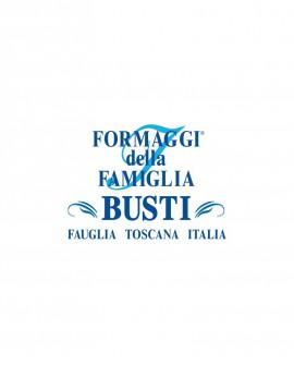 Fresco sapore toscano 900-1000 g - Caseificio Busti
