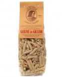 Penne 500 gr Lorenzo il Magnifico - pasta al germe di grano - Antico Pastificio Morelli