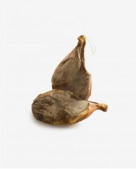 Coscia disossata nazionale 8 Kg - Stagionatura 12 mesi  - Salumeria di Monte San Savino