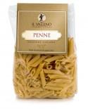 Penne pasta di semola 500 g - Il Vallino
