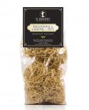 Tagliolini al Limone e Pepe pasta di semola 500 g - Il Vallino