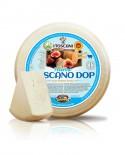 Pecorino Toscano DOP stagionatura 60 giorni - 2 kg - Agrifood Toscana