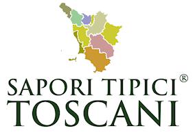 Sapori Tipici Toscani
